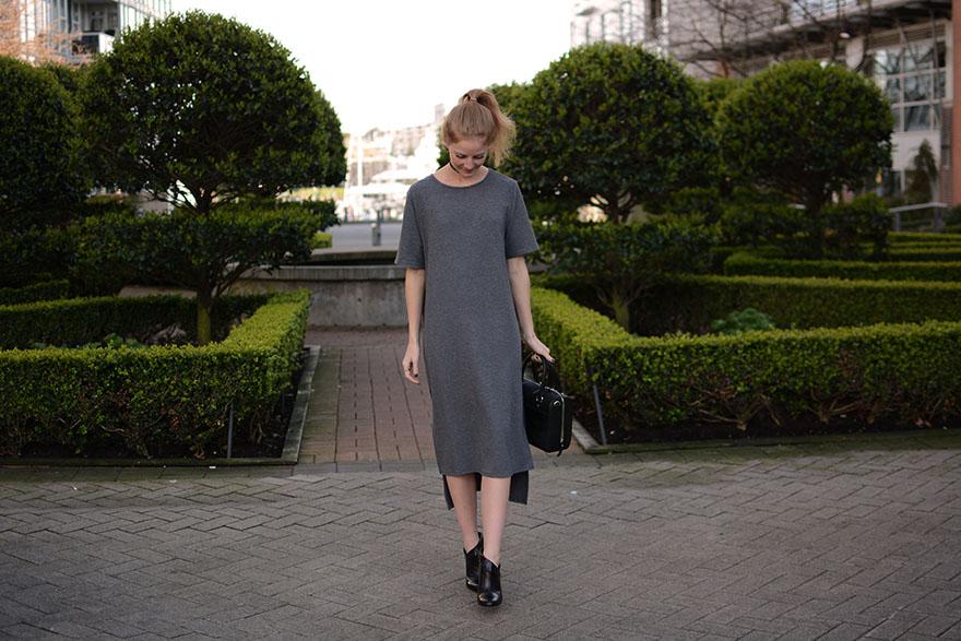 Grey-Dress-1