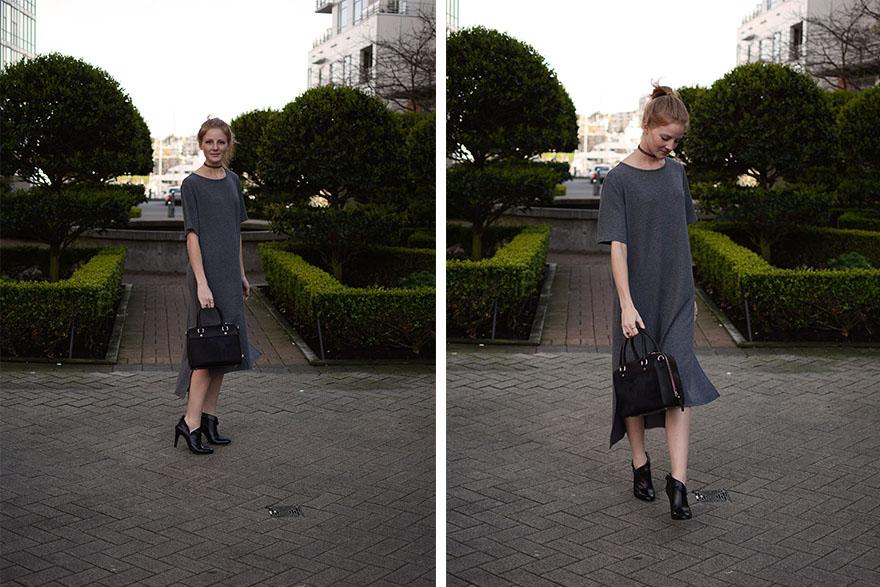 Grey-Dress-10