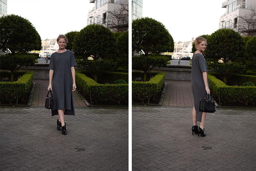 Grey-Dress-11