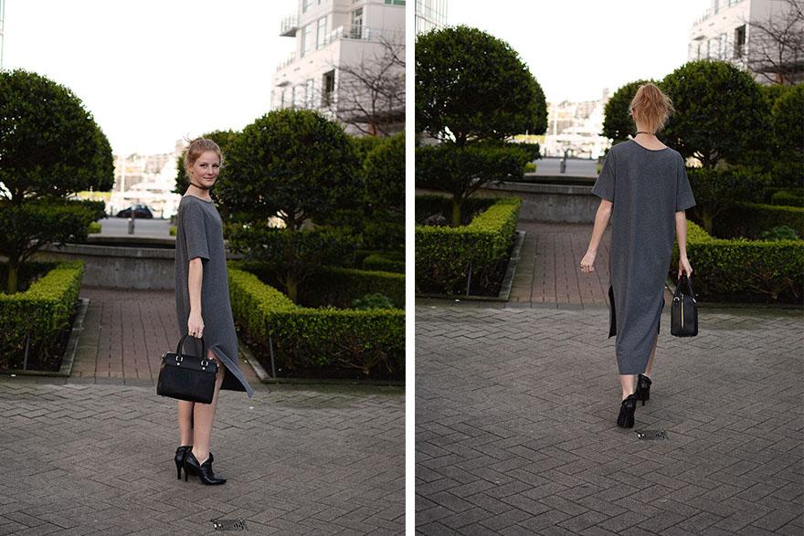 Grey-Dress-12
