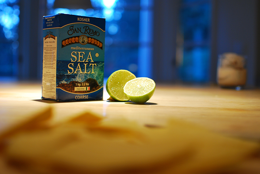 Lime-Chips-2