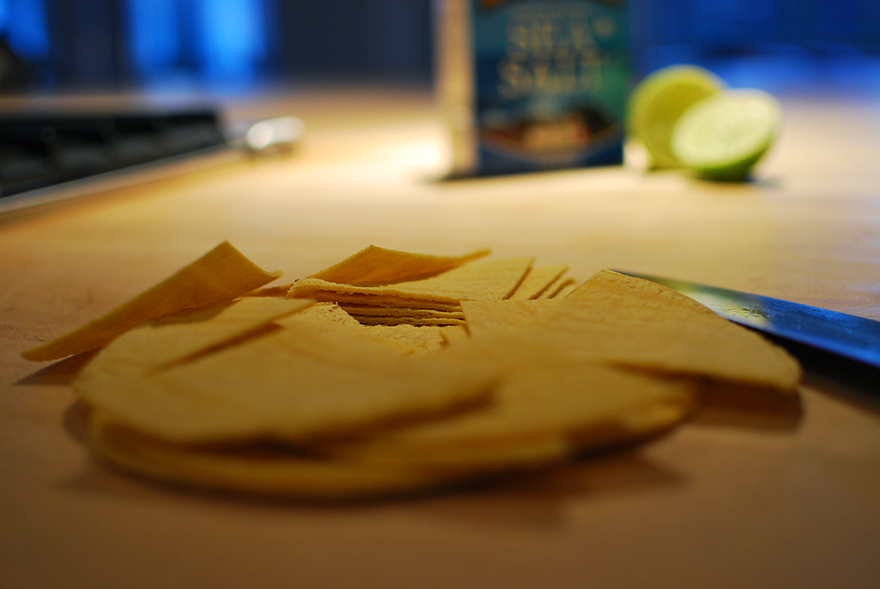 Lime-Chips-3