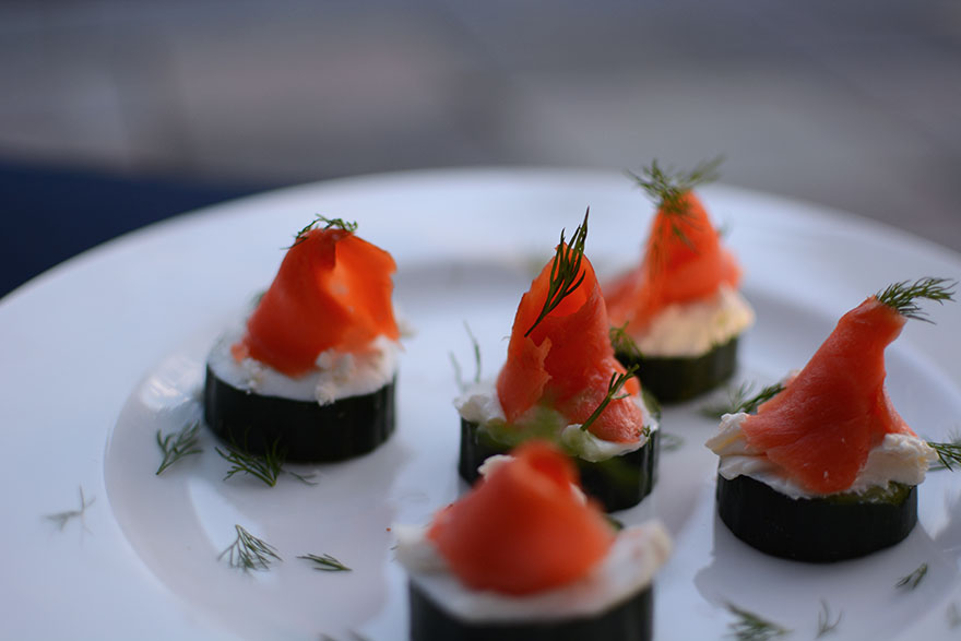 Salmon-Snack-1