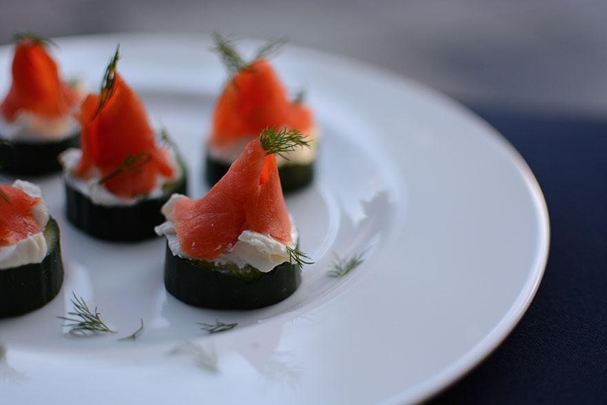 Salmon-Snack-2