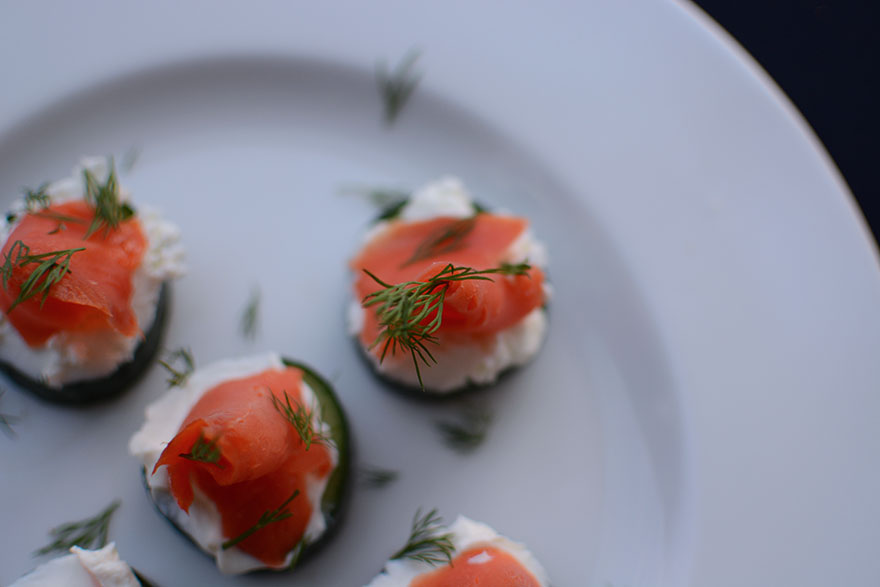 Salmon-Snack-3