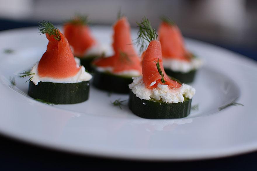 Salmon-Snack-7