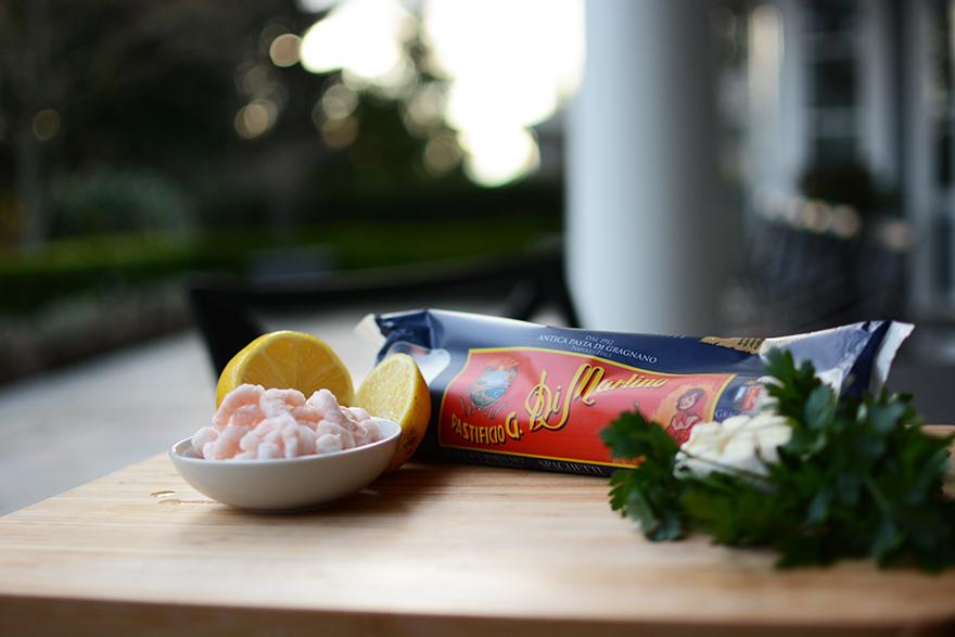 Shrimp-Pasta-1
