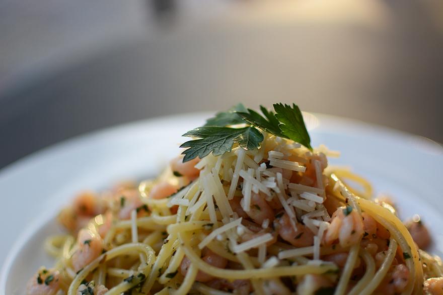 Shrimp-Pasta-2