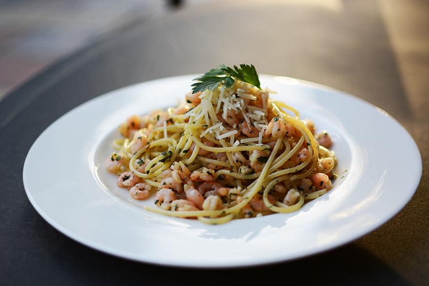 Shrimp-Pasta-4