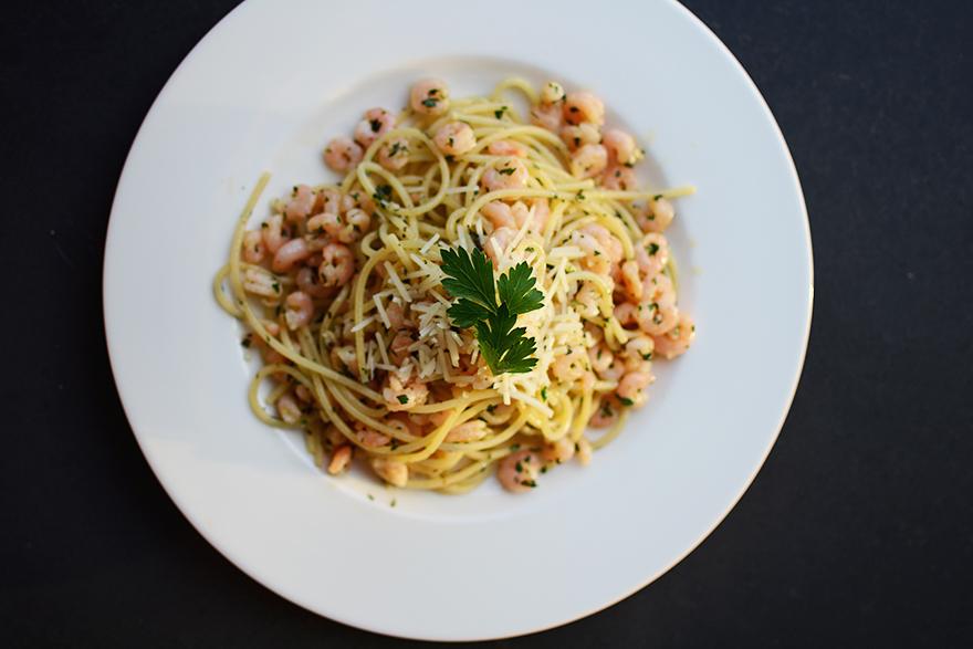 Shrimp-Pasta-5