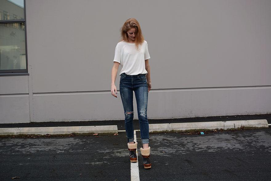 Skinny-Belle-3004
