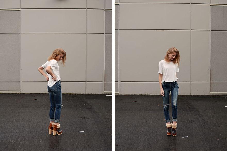 Skinny-Belle-3013