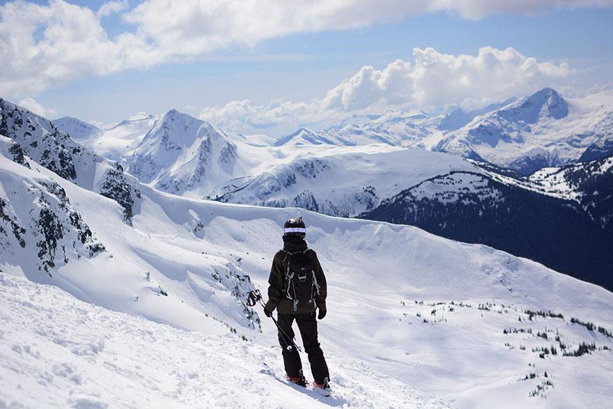 Whistler-Ski-3