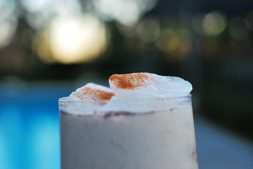 Almond-Milk-2