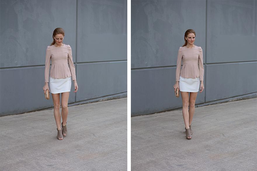 Skinny-Belle-131