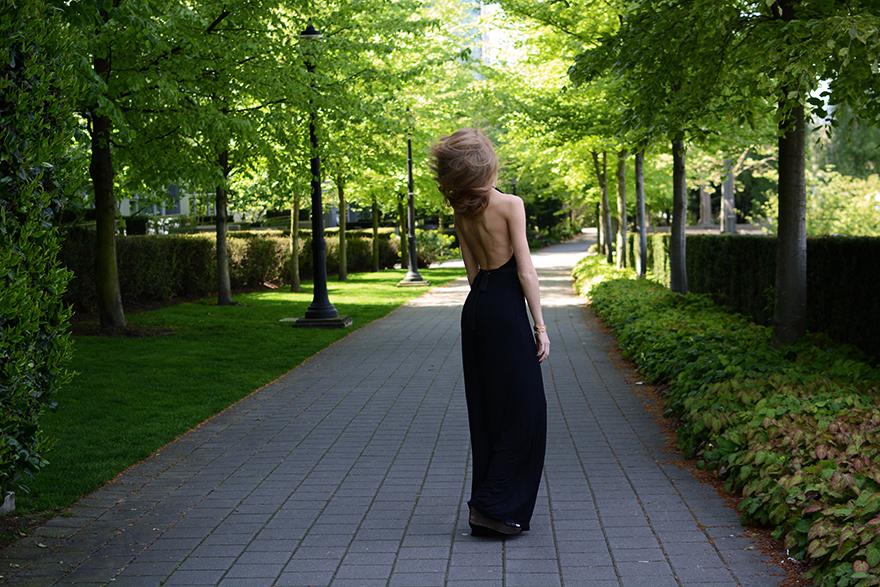 Skinny-Belle-601