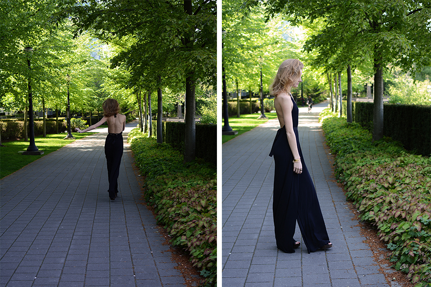 Skinny-Belle-612