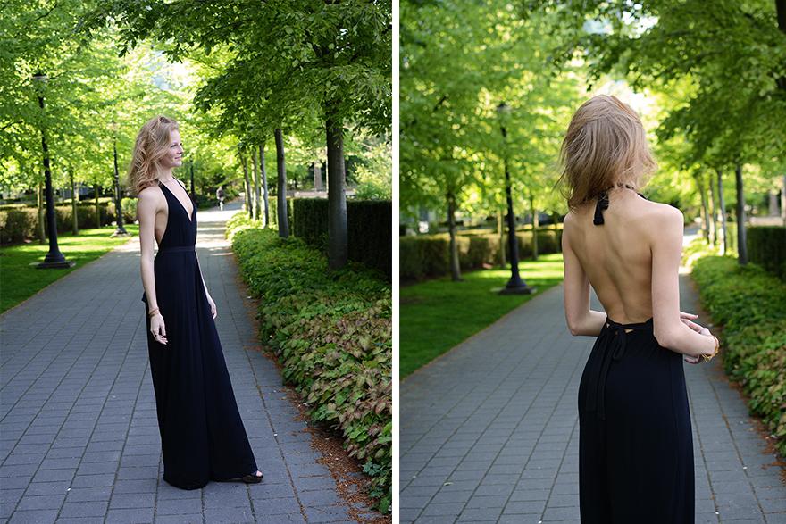 Skinny-Belle-613