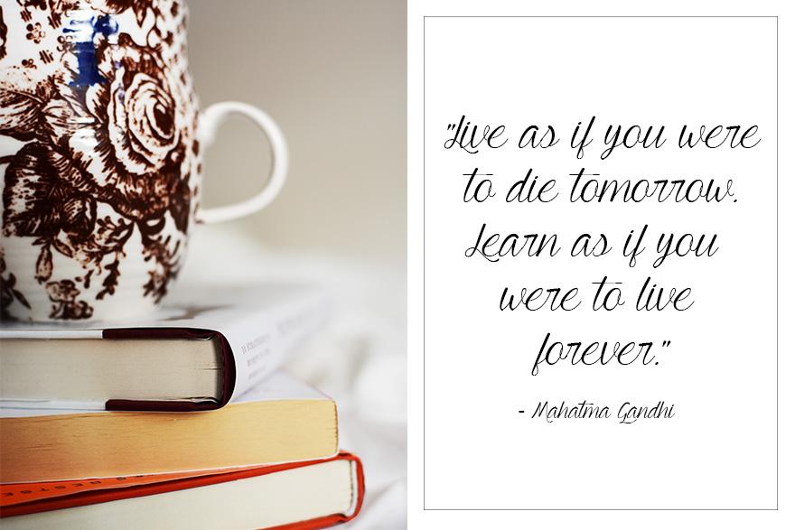 Learn-Grow-Discover