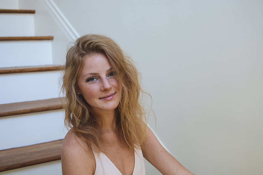 Robyn-Gummer (1 of 7)