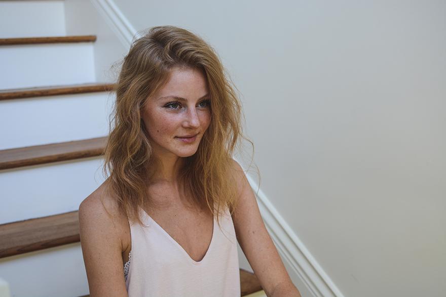 Robyn-Gummer (2 of 7)