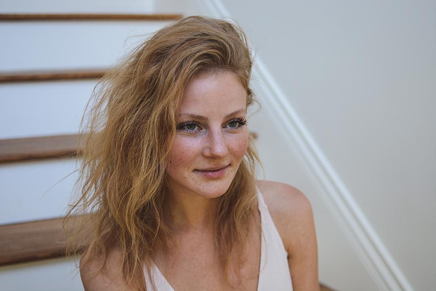 Robyn-Gummer (6 of 7)