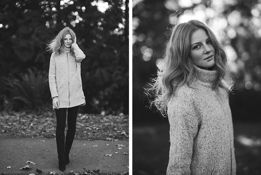 Skinny-Belle-Blog