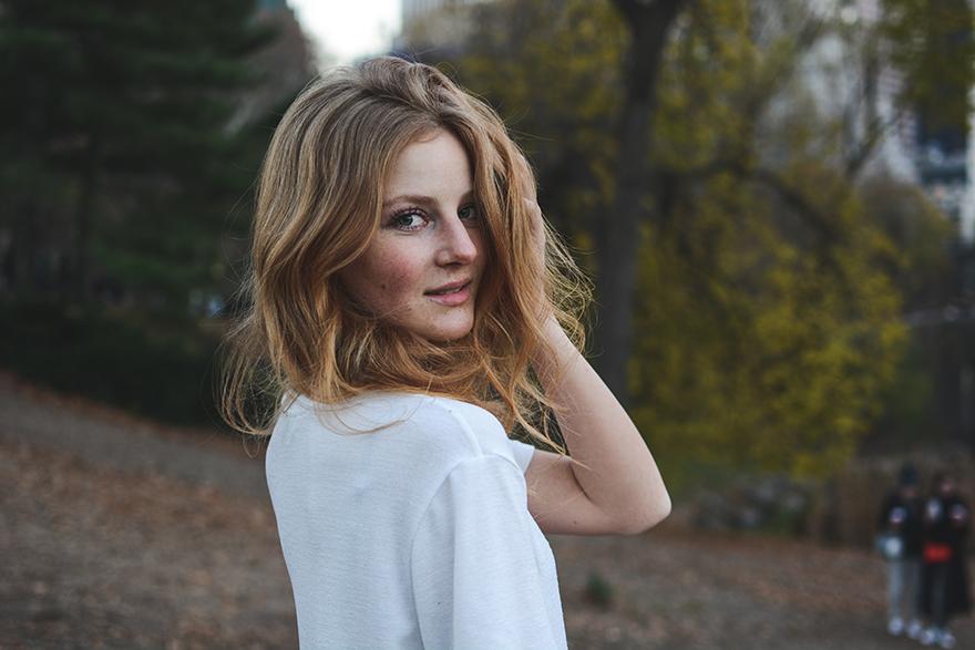 Robyn-Gummer (21 of 21)