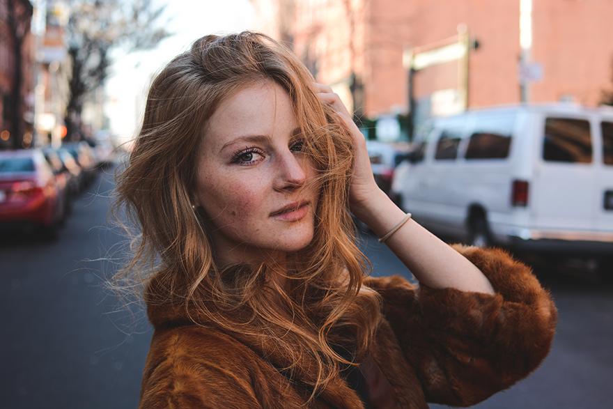 Robyn-Gummer