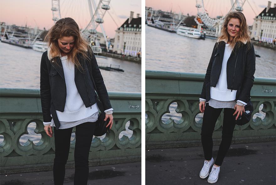 Skinny-Belle-Blogger