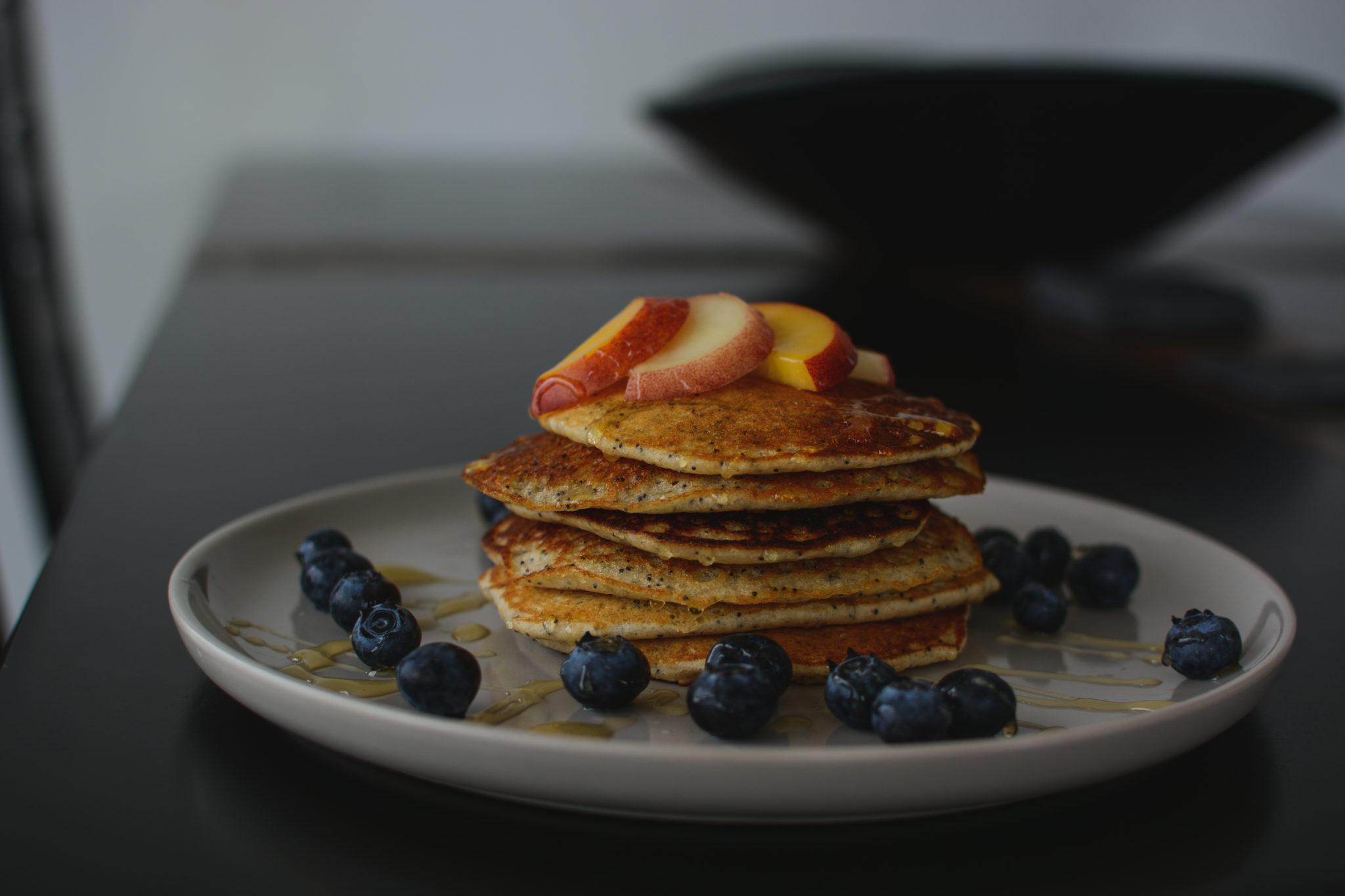 Skinny-Belle-Recipe (1 of 7)