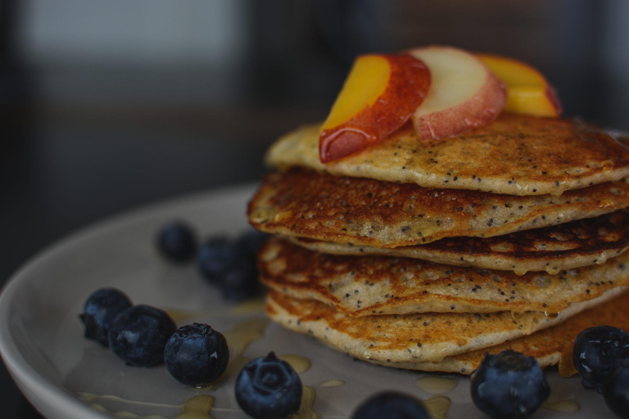 Skinny-Belle-Recipe (3 of 7)