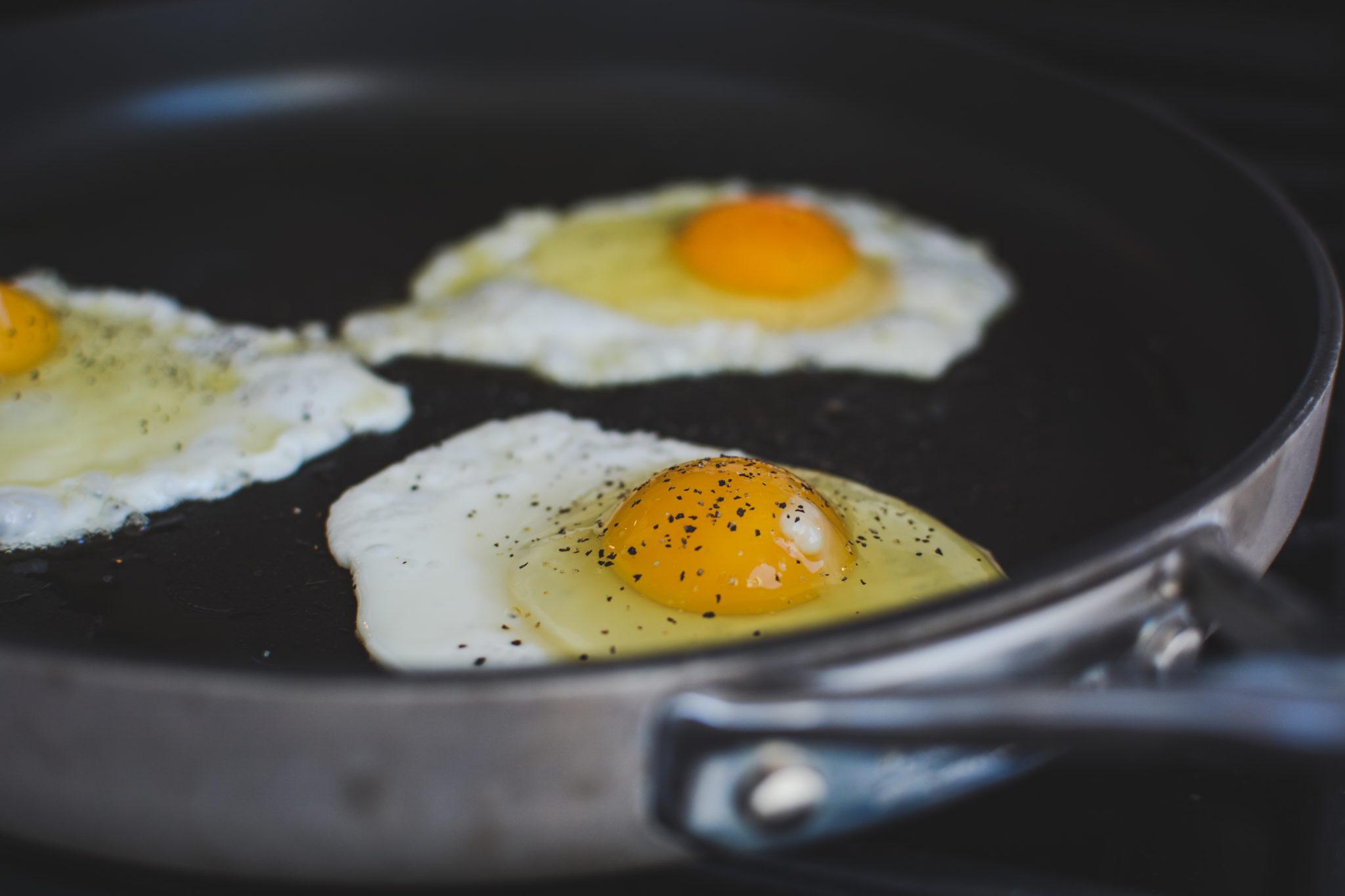 Breakfast-Recipe (1 of 1)
