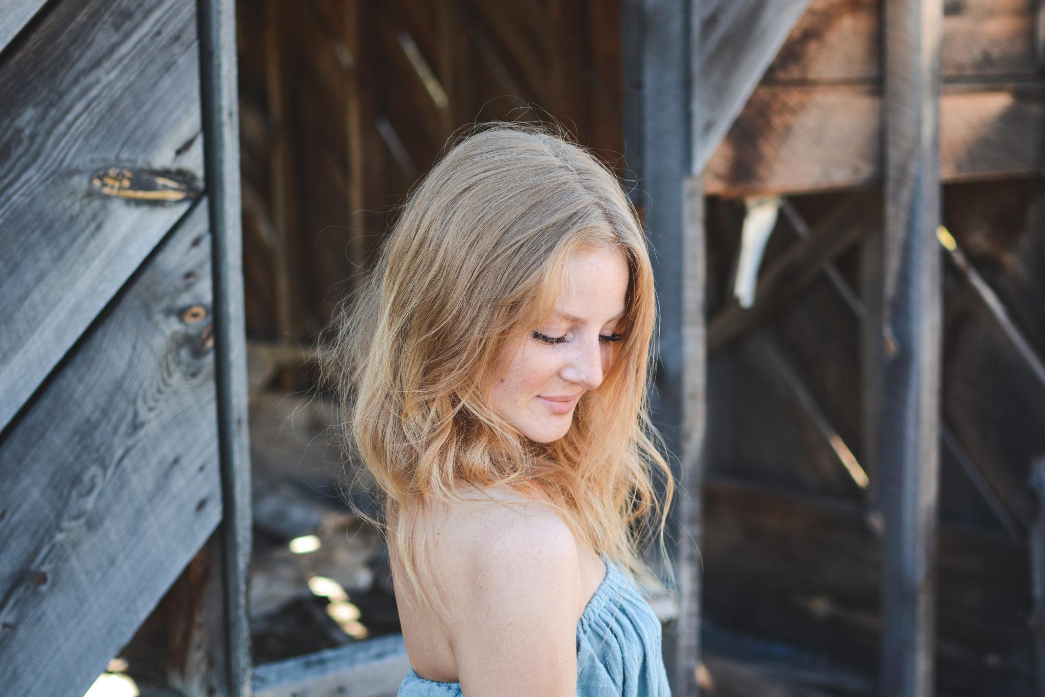 Robyn Gummer (6 of 12)