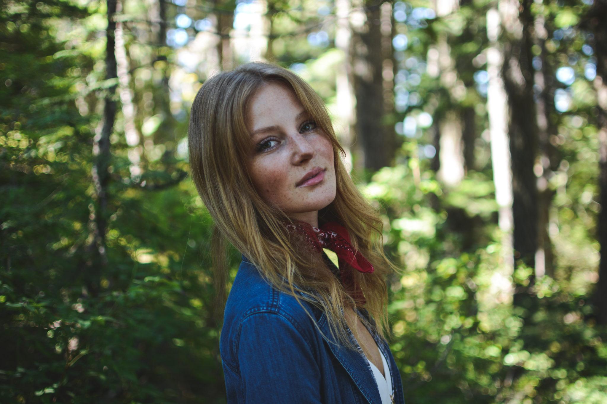 Robyn Gummer (7 of 19)