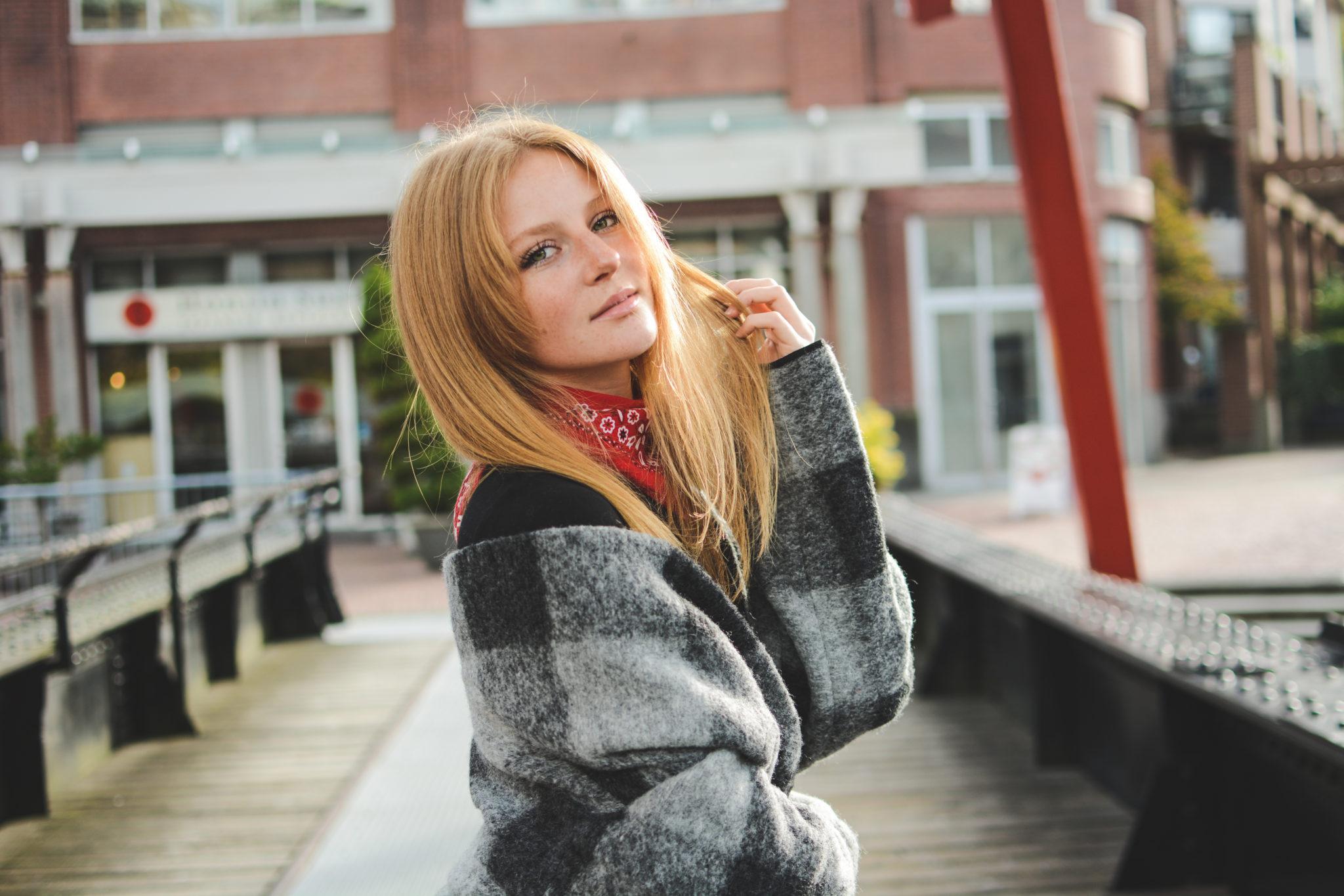 Robyn Gummer
