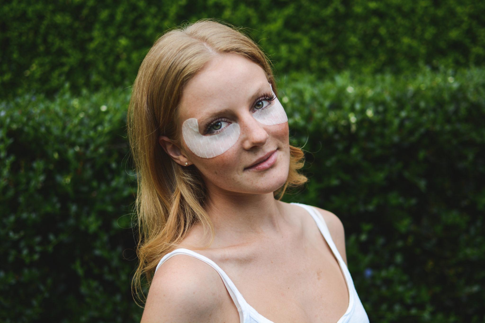 Skinny-Belle-Blogger (5 of 7)