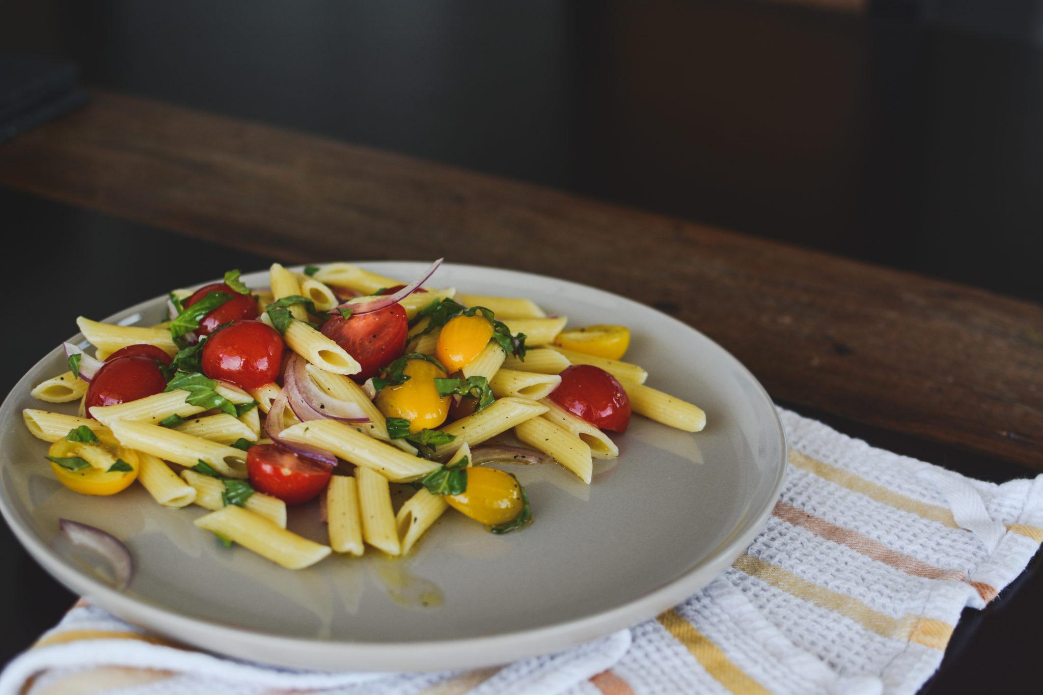 Skinny Belle Recipe (8 of 9)